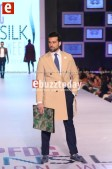 Republic-by-omer-pfdc-sunsilk-fashion-week-psfw2014-ebuzztoday-47