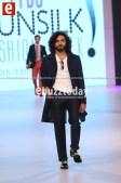 Republic-by-omer-pfdc-sunsilk-fashion-week-psfw2014-ebuzztoday-7