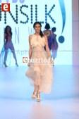 Rudaba-Omar-PFDC-sunsilk-fashion-week-PSFW2014-ebuzztoday-70