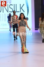 Sania-Maskatiya-pfdc-sunsilk-fashion-week-psfw2014-ebuzztoday-90
