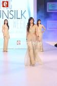 Shehla-Chatoor-pfdc-sunsilk-fashion-week-psfw2014-ebuzztoday-115