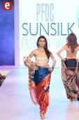 Shehla-Chatoor-pfdc-sunsilk-fashion-week-psfw2014-ebuzztoday-12
