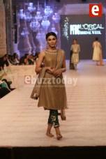 Asifa-Nabeel-collection-at-PFDC-L'Oréal-Paris-Bridal-Week-2014-30