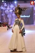 Fahad-Hussayn-Collection-PFDC-LOréal-Paris-Bridal-Week-2014-ebuzztoday-2