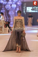 Maghul-Collection-at-PFDC-L'Oréal-Paris-Bridal-Week-2014-ebuzztoday-16