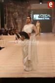 Sehar-tareen-Collection-at-PFDC-L'Oréal-Paris-Bridal-Week-2014-ebuzztoday-5