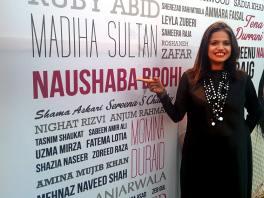 Inaaya Naushaba Brohi aamiriat (8)