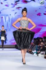 new talent tfpw15 aamriat (5)