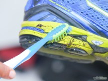 cleaning athletic shoes aamiriat
