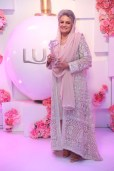 Musarrat Misbah (Lifetime Acheivement Award)- Fashion