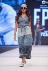 zainab chhotani fpw16 aamiriat (3)