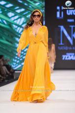 NATASHA KAMAL FPW SS2016 2
