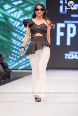 NATASHA KAMAL FPW SS2016