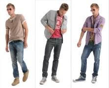 casual clothing men aamiriat