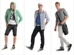 casual clothing aamiriat no