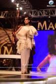 shamaeel-ansari-magnum-party-2016-2
