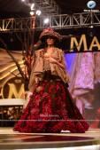 shamaeel-ansari-magnum-party-2016-4