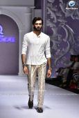 Faraz Manna aamiriat showcase 17 (5)