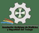logo-aamst