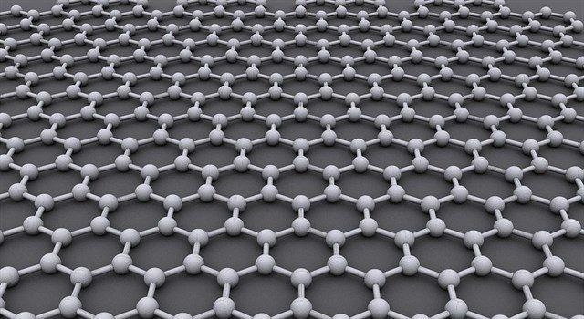 Los nanomateriales a debate en los jueves de Medicina del Trabajo de la ACMET