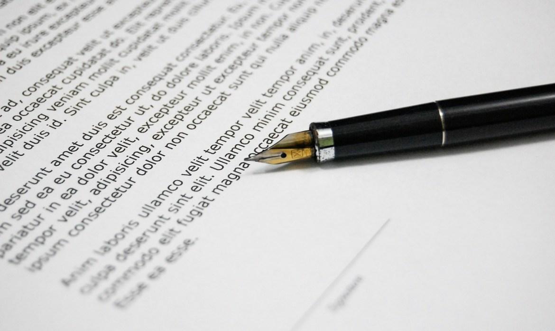 Propuesta de modificación de los estatutos de la SEMST