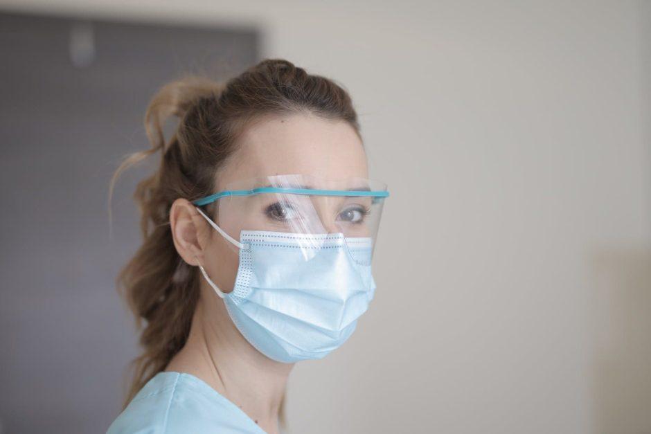 Carta de la AAMST sobre la Medicina y Enfermería del Trabajo ante la pandemia de COVID-19