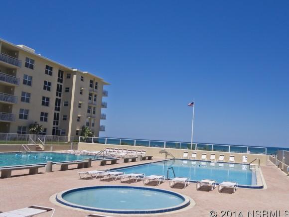 AtlanticAvenue-new-smyrna-beach-florida-vs-0001