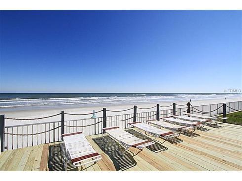 AtlanticAvenue-new-smyrna-beach-florida-vs-0010