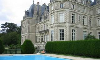 Chateau-MaineetLoire -0001