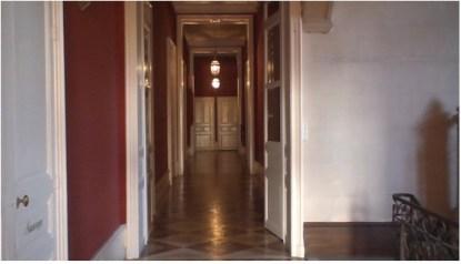 Chateau-MaineetLoire -0007