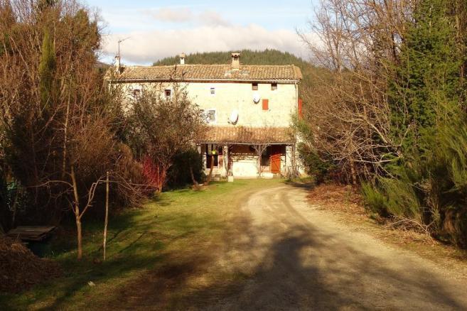 Maison Lasalle