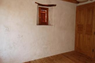 Maison-Lasalle-Gard-0004