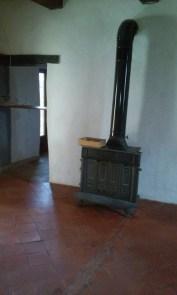 Maison-Lasalle-Gard-0013