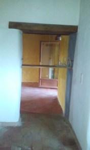 Maison-Lasalle-Gard-0015