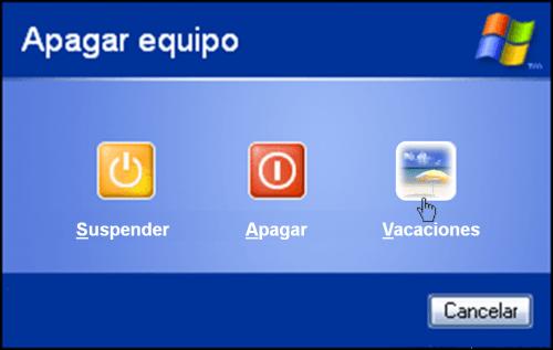 Apagar-equipo-png-500x317