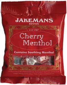 jakemans-cough-sweets-cherry-menthol-100g-574535c4460ba
