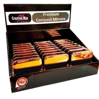 Finest Compact Mirros