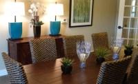 aandkdesign commerical interior designers   assisted ...
