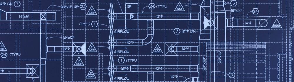 medium resolution of hvac system diagram cropped