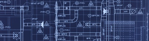 small resolution of hvac system diagram cropped