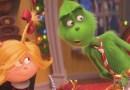 影評 — 《聖誕怪怪傑》The Grinch 黃子華今年陪你過鬼馬聖誕