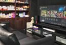 約埋班friend去玩 葵涌Black Oasis VR Party Room