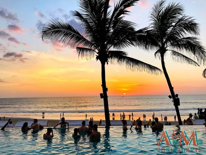 峇里, 峇里島, 巴厘島, 自由行, 印尼, Potato Head Beach Club, 行程, 安排, 建議, 懶人包, 景點, 美食, 餐廳, 酒吧, 玩樂, 好去處, 推介, 人氣美食, 推薦, 旅行, 遊記, 介紹, 日落, A姐M佬去遊埠, Seminyak, Kaum