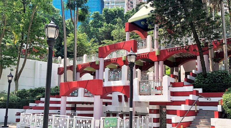 地址, 好去處, 打卡, 拍拖, 拍拖好去處, 推介, 推薦, 攝影, 攝影好去處, 旅行, 親子好去處, 評論, 週末好去處, 遊記, 香港, 香港旅遊, 香港旅遊點, 點去