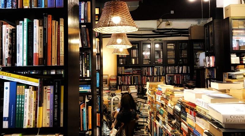 Books & Co, café, 二月廿九, 半山, 咖啡店, 打卡點, 拍拖好去處, 攝影好去處, 書店, 美食, 華洋書莊, 西營盤, 週末好去處, 遊記, 食乜好, 食評, 餐廳