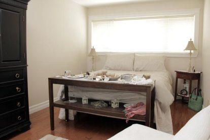 4342AD11-722B-02B3-B04D-11D71B99A6ED_012-bedroom