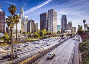How to Grow Your Business in Los Angeles Safelyy