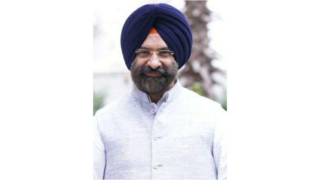कितनी ही कोशिश कर ले कांग्रेस पर सज्जन कुमार को जेल से नहीं निकाल सकतीः मनजिंदर सिंह सिरसा