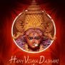 Vijaya Dashami Dussehra Saraswathy Pooja