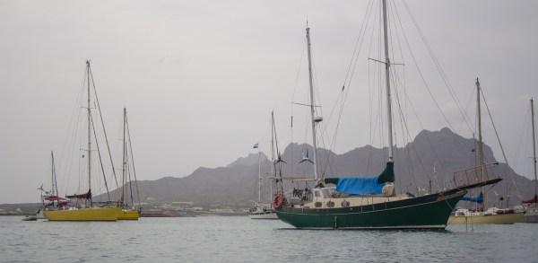 across-the-atlantic-33